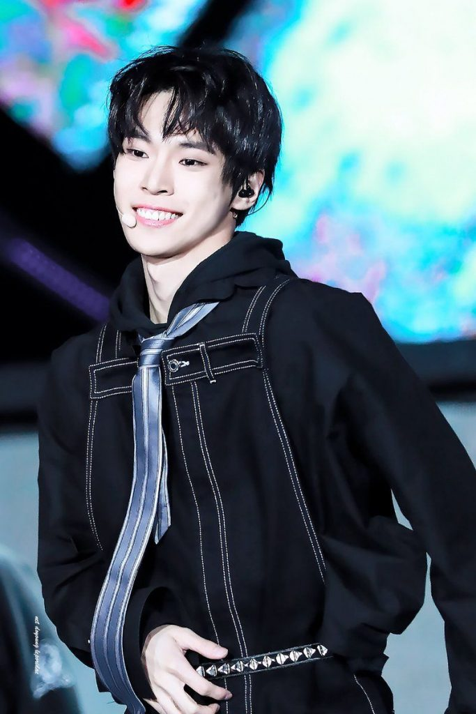Kim Doyoung Nct Wiki Brother Age Height Dating Wealth Kpop Wiki