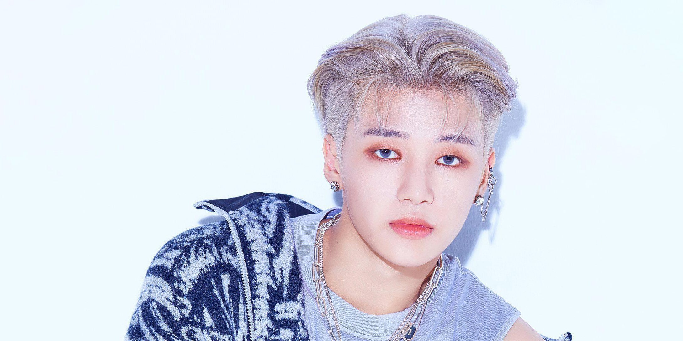 Wooyoung (ATEEZ) Age, Height. Who is Jung Wooyoung? Wiki - Kpop Wiki