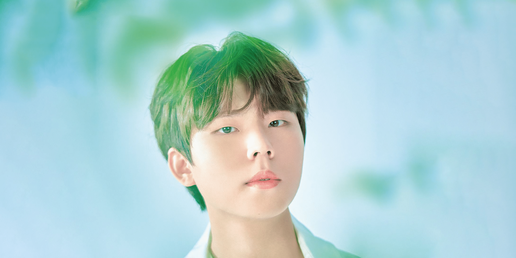 Jung Seung Hwan - Age, Height, Net Worth, Parents, Facts, Bio - Kpop Wiki