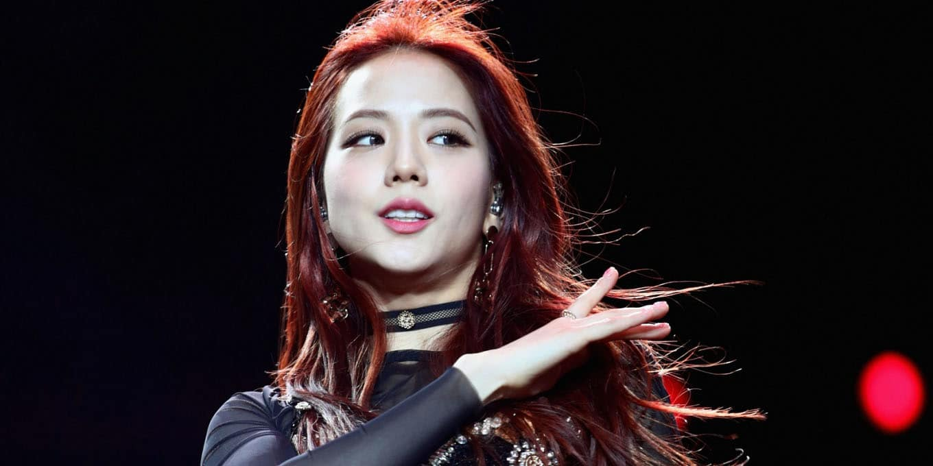 Kang Seulgi Red Velvet   Age, Height, Brother, Measurements ...